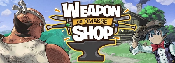 weaponshopdeomasse-header