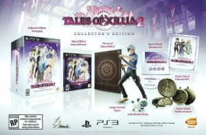 talesofxillia2-collectorsedition