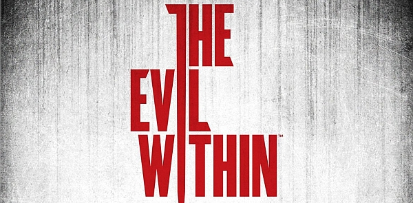 theevilwithin-header
