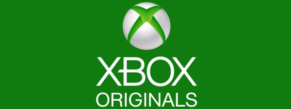 xboxoriginals-header