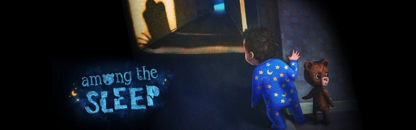amongthesleep-header