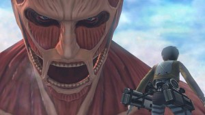 attackontitan3ds