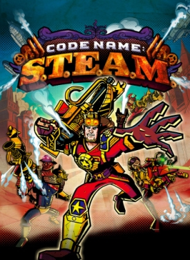codenamesteam-box