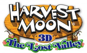 harvestmoonthelostvalley