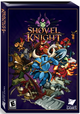 shovelknight-box