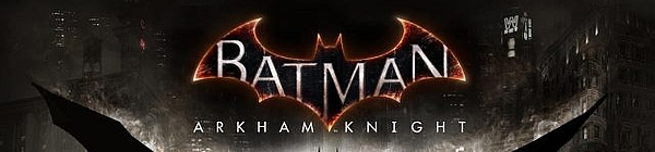batmanarkhamknight-header