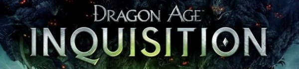 dragonageinquisition-header
