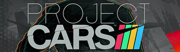 projectcars-header