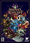 shovelknight-review-box