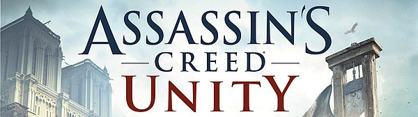 assassincreedunity-header