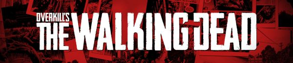 overkillsthewalkingdead-header