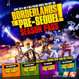 borderlandspresequel-seasonapss