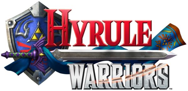 hyrulewarriors-header