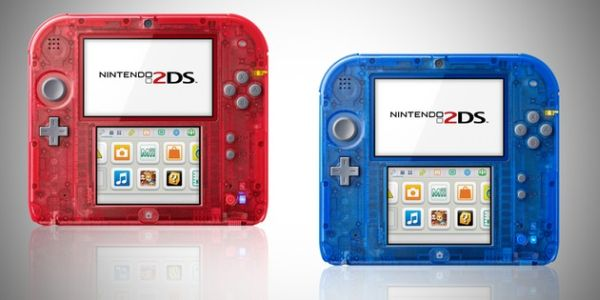 seethrough2ds