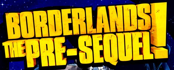 borderlandsthepresequel-header