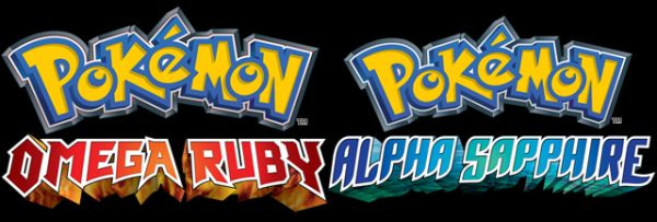 pokemonalphasapphireomegaruby-header