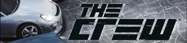 thecrew-header