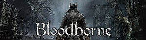 bloodborne-header
