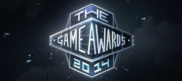 gamewards2014-header