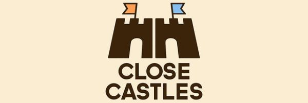 closecastles-header