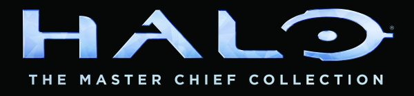halomasterchiefcollection-header