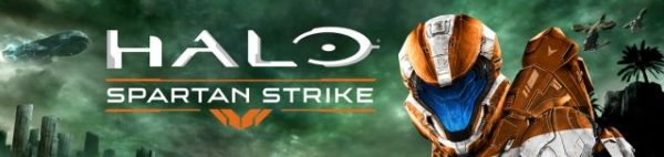 halospartanstrike-header