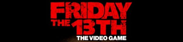 fridaythe13th-header