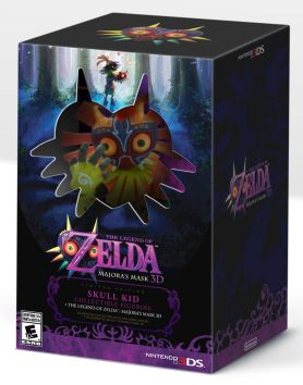 legendofzeldamajorasmask-limitededition
