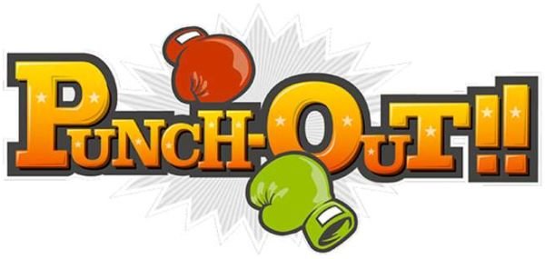 punch-out-header