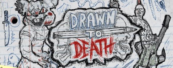 drawntodeath-header