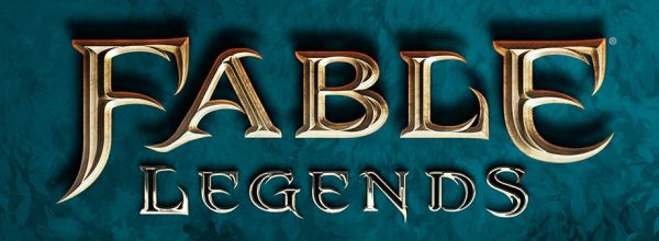 fablelegends-header