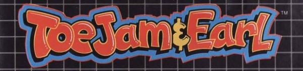 toejamandearl-header