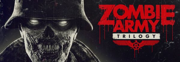 zombiearmytrilogy-header
