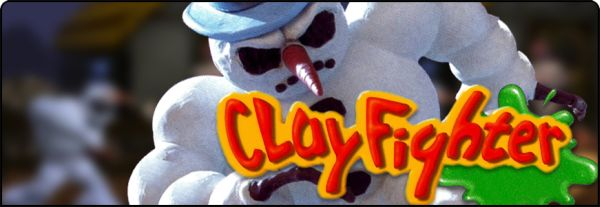 clayfighter-header