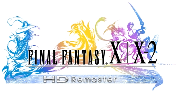 finalfantasyxx-2-header