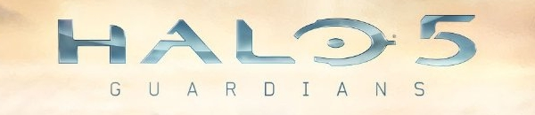 halo5guardians-header
