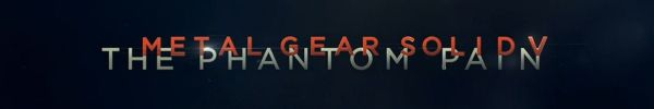 metalgearsolidvthephantompain-header