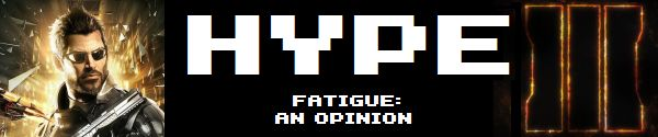 hypefatigue-header