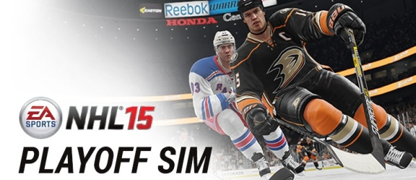 nhl15playoffsim