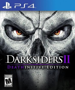 darksidersii-ps4-box