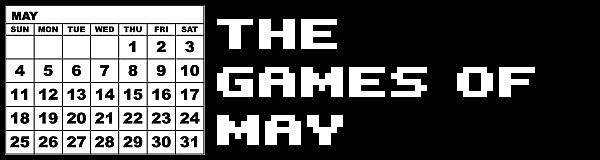 gamesofmay-header