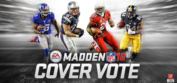 maddennfl16-covervote