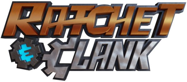 ratchetandclank-header