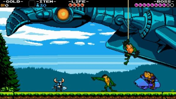 shovelknight-battletoads-1