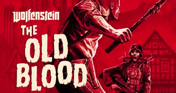 wolfensteintheoldblood-header