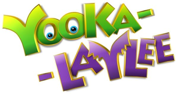 New Retail Releases: Yooka-Laylee, Stardew Valley Collector's Edition, StarBlood Arena