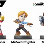 amiibo-miifighters