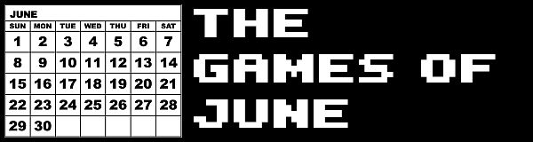 gamesofjune-header