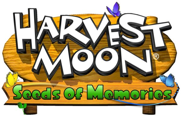 harvestmoonseedsofmemories-header