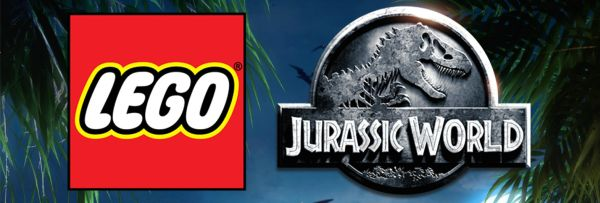legojurassicworld-header